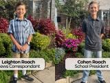 Vote for Leighton & Cohen forSCA